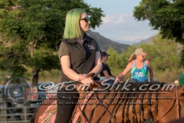 Lynn & Sam Team Cow Sorting 5-18-2016 0103