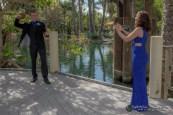 Prom 2016 (Taylor, Adler, Karla, Josue) 0076
