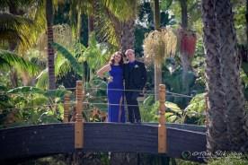 Prom 2016 (Taylor, Adler, Karla, Josue) 0124