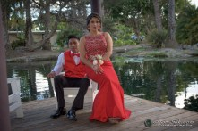 Prom 2016 (Taylor, Adler, Karla, Josue) 0266