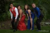 Prom 2016 (Taylor, Adler, Karla, Josue) 0292