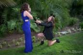 Prom 2016 (Taylor, Adler, Karla, Josue) 0315