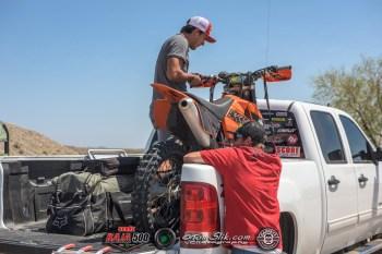 Baja 500 2016 0094