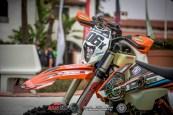 Baja 500 2016 0724
