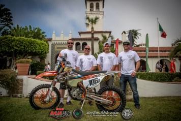 Baja 500 2016 0756