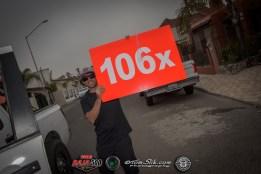 Baja 500 2016 1046-2