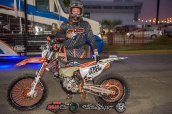 Baja 500 2016 1178-2