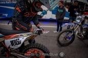 Baja 500 2016 1232-2