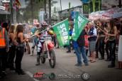 Baja 500 2016 1263-2