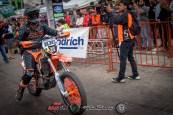 Baja 500 2016 1270-2