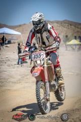 Baja 500 2016 1423