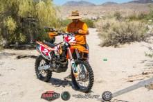 Baja 500 2016 1432