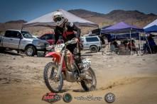Baja 500 2016 1566