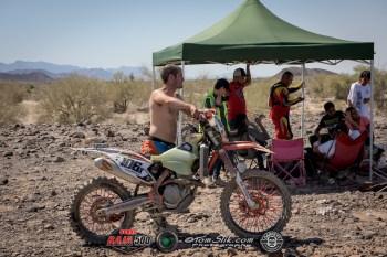 Baja 500 2016 1682