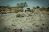 Baja 500 2016 1781