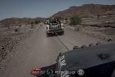 Baja 500 2016 1803