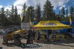 Big Bear Forest Fest 2016 0184