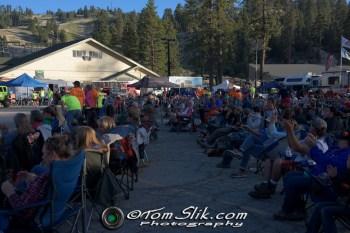 Big Bear Forest Fest 2016 0199