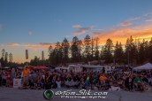 Big Bear Forest Fest 2016 0220