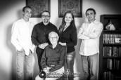 Elena Misner Family Photoshoot 6-9-2016 0037