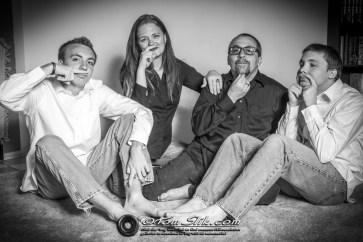 Elena Misner Family Photoshoot 6-9-2016 0077