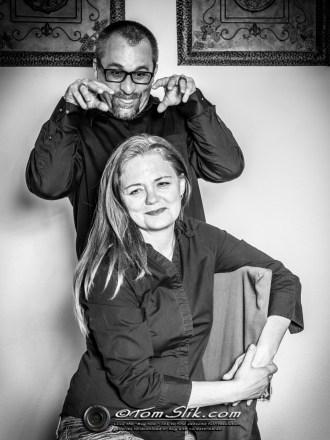 Elena Misner Family Photoshoot 6-9-2016 0142