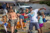 Frame Road Block Party 2016 0472