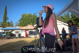 Frame Road Block Party 2016 0777