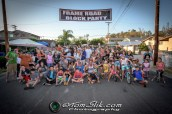 Frame Road Block Party 2016 0798