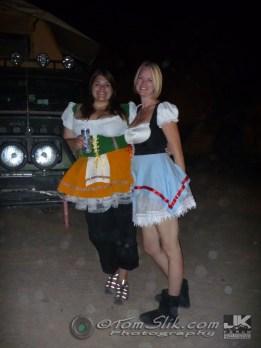 Roktoberfest 2010 0558