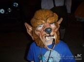 Roktoberfest 2010 0563