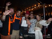 Roktoberfest 2010 0598