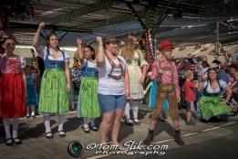 oktoberfest-el-cajon-2016-0397
