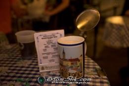 oktoberfest-el-cajon-2016-0512