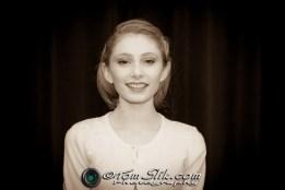poway-high-drama-portraits-10-2-2016-0016