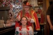 German Club Karneval Opening 11-19-2016 0028
