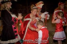 German Club Karneval Opening 11-19-2016 0042