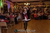 German Club Karneval Opening 11-19-2016 0088