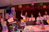 German Club Karneval Opening 11-19-2016 0100