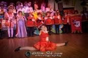 German Club Karneval Opening 11-19-2016 0204