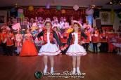 German Club Karneval Opening 11-19-2016 0235