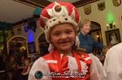 German Club Karneval Opening 11-19-2016 0324