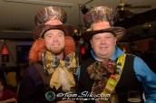 German Club Karneval Opening 11-19-2016 0339