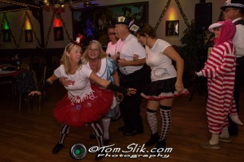 German Club Karneval Opening 11-19-2016 0369