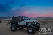 King of the Hammers 2017 0166