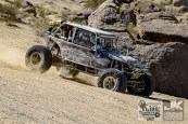 King of the Hammers 2017 0287