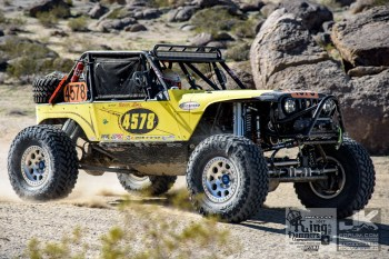 King of the Hammers 2017 0329