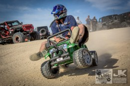 King of the Hammers 2017 0401