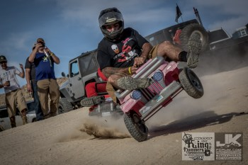 King of the Hammers 2017 0416