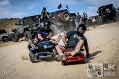 King of the Hammers 2017 0430